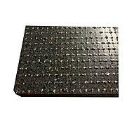 Anti Slip EKOply Sheet 2440 x 1220 x 18mm