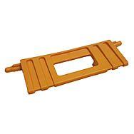 DeWalt H1500082520 Replacement Interlocking Tool Box Latch