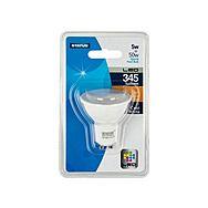Status GU10 Cool White 5W LED Pearl Bulb