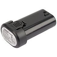 Draper 24767 Replacement Battery for 30 Led Rechargeable Lamp
