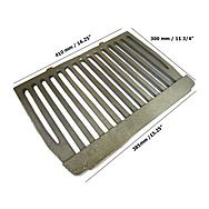Dunsley Enterprise 18 Inch Fire Grate