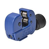 Faithfull 3-16mm Pipe Cutter FAIPC316