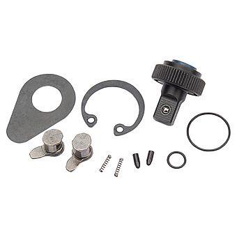 Draper 03041 Ratchet Repair Kit For 02599