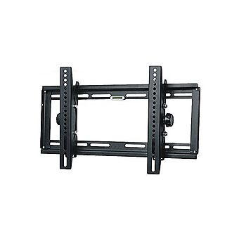 "Kingavon TV205 32-65"" Tilting TV Bracket"