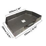 Regal 18 inch Ashpan