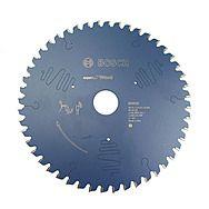 Bosch 2608642497 Circular Saw Blade 216 x 30mm x 48T