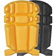Snickers Workwear 9110 Hardwearing Knee Pads