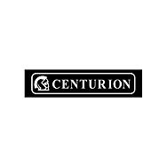 Centurion MC70P Steel Wire Rope Grip 8mm 2pk