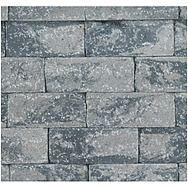 Tobermore Garden Stone Walling Slate Single Brick