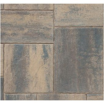 Picture of Historic Riven Bracken Mix Pack of 5 Sizes