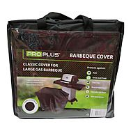 Proplus Large Gas Barbecue Cover