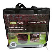 Proplus Small Round Patio Furniture Cover