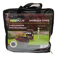Proplus Premium Small BBQ Cover