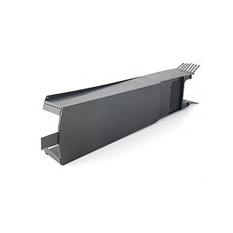 Picture of Glidevale GVVERGEGREYN Universal Dry Verge Unit for Tiles Grey