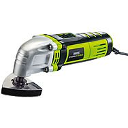 Draper 16061 Storm Force Oscillating Multi-Tool 400w 230v