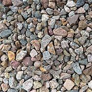 6-14mm Autumn Mix Decorative Pebbles