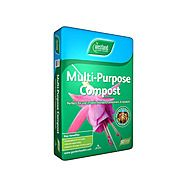 Westland Gro-Sure All Purpose Compost 50 Litre Bags