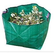 Garland W0670 Garden Bag