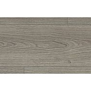 EGGER PRO Classic Wooden Board Look Laminate Flooring 12mm