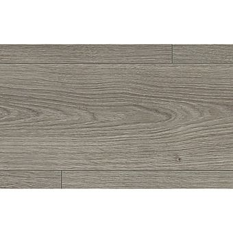 Picture of EGGER PRO Classic Wooden Board Look Laminate Flooring 12mm