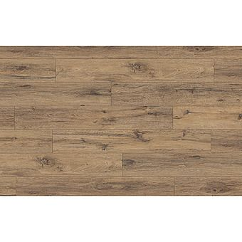 Picture of EGGER Pro 8mm Thick Laminate Floor Boarding