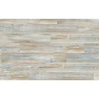 Picture of Aqua Wood Laminate Flooring By EGGER PRO 8mm Thick