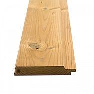 TGOV Open V Redwood 94 x 12mm