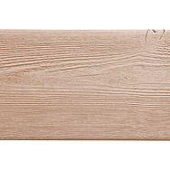 Kilsaran Oakstone Terracotta Sleeper 800 x 220 x 50mm
