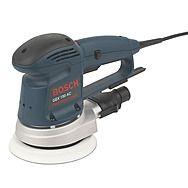Bosch GEX 150 AC Professional Random Orbital Sander 240v