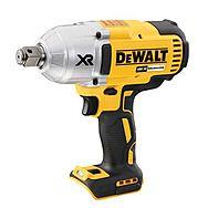 """DeWALT DCF897N 18V XR 3/4"""" Impact Wrench Brushless Body Only"""