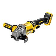 Dewalt DCG414N 54V FlexVolt XR Cordless 125mm Angle Grinder Body Only