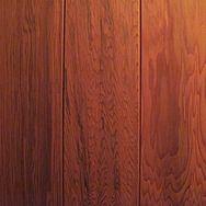 Tongue & Groove Solid Redwood Flooring 94x19mm