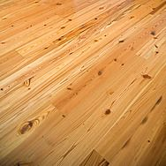Tongue & Groove Whitewood Flooring 114 x 19mm x 4.2m