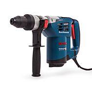 Bosch GBH 4-32 DFR Professional SDS-Plus Hammer Drill