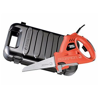Black & Decker KS890EK Scorpion Saw 400w 240v