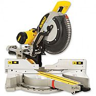Corded Mitre Saws