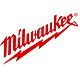 Milwaukee M12 BDD-202C Compact Drill Driver 12 Volt 2 x 2.0Ah Batteries
