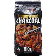 Barbecue Lumpwood Charcoal BBQ Lump Wood Charcoal