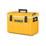 DeWalt DWST1-81333 DS404 25.5 L ToughSystem Cooler Box