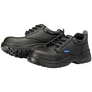 Draper 100% Non-Metallic Composite Safety Shoes