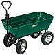 Draper 52628 Heavy Duty 450kg Tipping Cart
