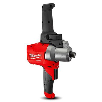 Milwaukee M18 FPM-0 Cordless 18V FUEL Paddle Mixing Drill Body Only