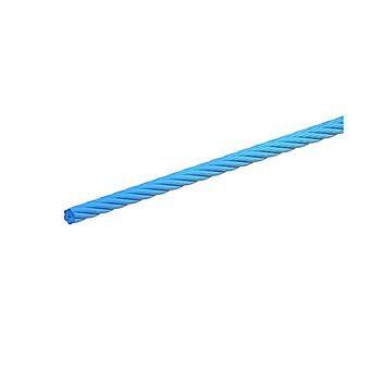 Birkdale 6mm Polypropylene Rope Approx 30m Length