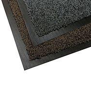Washable 40 x 60cm Indoor Mat
