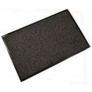 Centurion Floor Care Washable Barrier Mat CM033