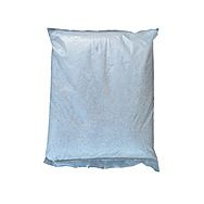 Silver Granite Paving Sand 25kg Bag