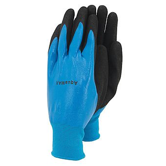 Picture of Town And Country Aquamax Waterproof Thermal Gloves