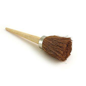 Coco Tar Brush