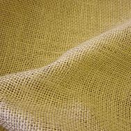 Proguard Hessian Cloth - 1.37 x 46m