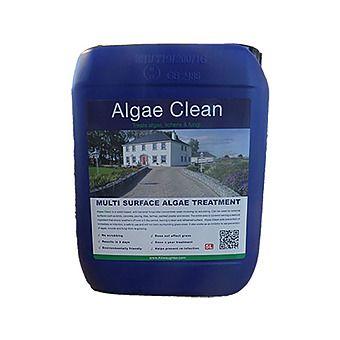 K Rend Multi Purpose Algae Clean 5 Litre K-Rend Krend